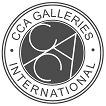 CCA International Logo grey.png